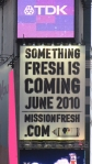 DunkinDonuts_DigitalBull_MissionFresh2