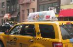 Ray Ban_ Taxi Top 2