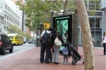 HTC-2011-SF-Bus-Stops
